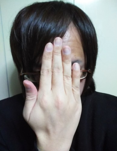 催眠術師レム